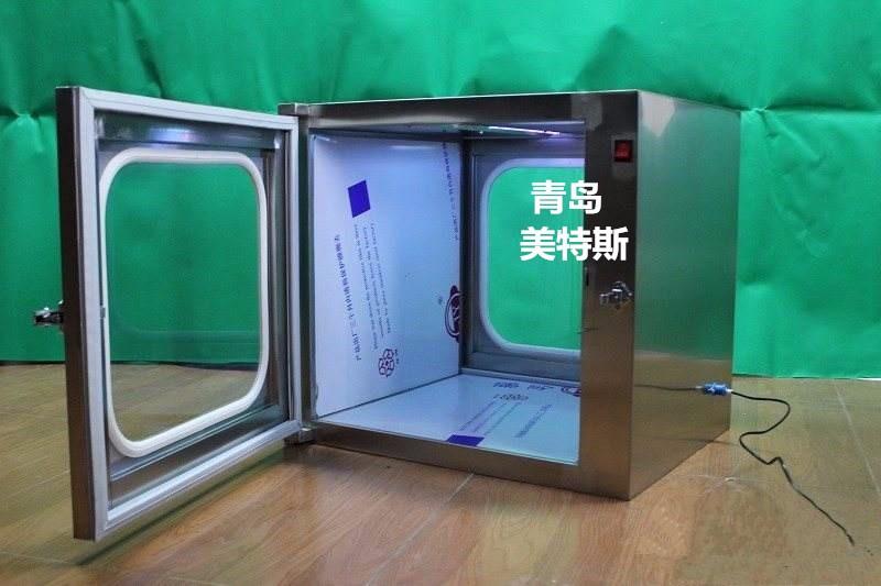 九州平台娱乐chuang